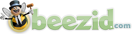 Check out Beezid.com today!